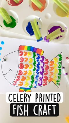 Art Activities For Kids, Preschool Learning Activities, Toddler Activities, Art For Kids, Project For Kids, Summer Activities For Preschoolers, Kid Art Projects, Process Art Preschool, Arts And Crafts For Kids Toddlers