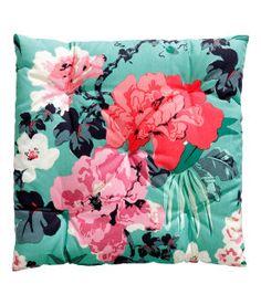 Home | Cushions | H&M US