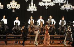 hermes equestrian - Google 검색