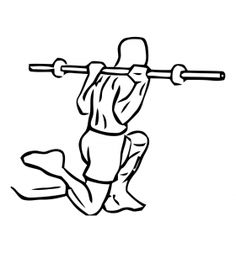 Here we'll take a look at some basic anatomy & some of the best mass building exercises for glutes, including the big compound lifts & isolation exercises. Leg Workouts For Mass, Best Leg Workout, Squat Workout, Fun Workouts, Quads And Hamstrings, Glutes, Compound Leg Exercises, Glute Exercises, Exercise Workouts