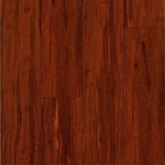 De colour select pewter maple hardwood flooring at lumber liquidators - 1000 Images About Flooring On Pinterest Lumber