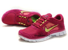 2013 nike free shoes online outlet, free shipping aournd the world