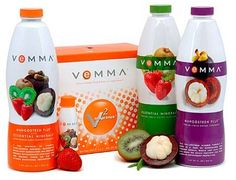 Vemma #nutrition at www.mhoffman1.vemma.com