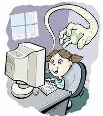 http://www.apaescolapiascalasanz.com/wp/wp-content/uploads/2011/02/Dibujo.jpg