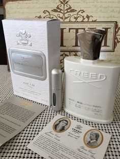 Fragrances for Men for sale House Of Creed, Drip Drip, 5 Ml, Perfume Collection, Cologne, Jimmy Choo, Classy, King, Cosmetics