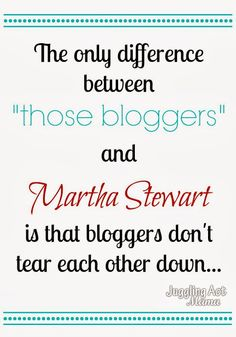 1000+ images about For Bloggers on Pinterest | Keep calm ...