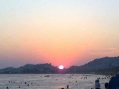 Acapulco Guerrero Mexico #pablopull