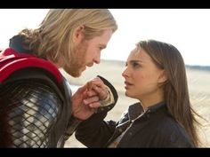 I'll Fight by Daughtry ~ Thor (Music Video) - YouTube