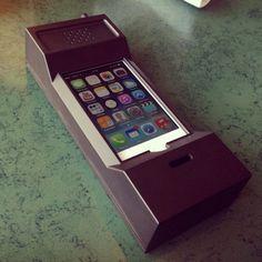 iphone80s