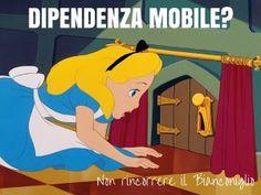 Dipendenza Mobile: tutta colpa dei Social Media?