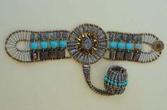 For more details on this look, please visit my blog post:http://blog.dennyrose.pl/2013/07/kijo-bijoux/