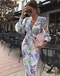 Vegas Outfits, Date Outfits, Classy Outfits, Chic Outfits, Dress Outfits, Dress Up, Fashion Dresses, Dress Shoes, Dress Girl