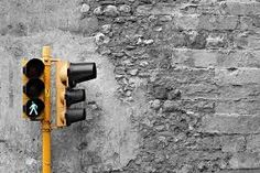 Image result for black and white photography with yellow