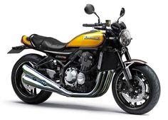 #ABW567CLUB #Z900RS Motos Kawasaki, Kawasaki 900, Kawasaki Motorcycles, Cars And Motorcycles, Kawasaki Vulcan, Motorcycle Types, Motorcycle Art, Honda Cb 1100, Modern Cafe Racer