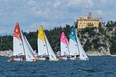 LIV Trieste 2017 day 2-3 01