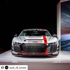 #r8#r8spyder#audi#audir8#AudiSport#quattro#lamborghini#nissan#bugatti#pagani#mercedes#maserati#astonmartin#Porsche#BMW#mclaren#carporn#carpictures#luxurycar#luxurycars#exoticcars#AudiLover#AudiZine#TeamAudi#Car#Cars#Supercharged#AudiNation#AudiClub