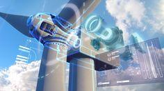 GE Yenilenebilir Enerji ve Fina Enerji, 10 Yıl Süreli Servis Anlaşması İmzaladı GE Yenilenebilir Enerji'nin Predix platformunda çalışan Dijital Rüzgar Santrali çözümleri, Fina Enerji'nin operasyonlarını iyileştirmek ve gelirini artırmak üzere birinci sınıf veri analitikleri sunacak.