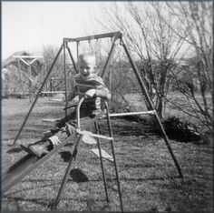 1000+ images about Swings Just Childhood:) on Pinterest ...