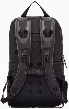 http://www.lyst.com/shop/mens-y-3-backpacks/?product_overlay=y-3-mobility-backpack
