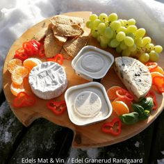 Hors D'oeuvres, Canapes, Lchf, Tacos, Salt, Dairy, Appetizers, Cheese, Ethnic Recipes