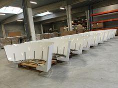 Ambacht en handwerk bij EXTREMIS zorgen voor uiterst hoogwaardige kwaliteit in design meubels. https://www.facebook.com/media/set/?set=a.1116105331755235.1073741881.218942921471485&type=3