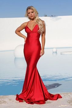 Modest Dresses, Satin Dresses, Sexy Dresses, Evening Dresses, Prom Dresses, Formal Dresses, Gowns, Mauve Prom Dress, Angel Dress