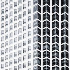 Building tessellations | OHVL | VSCO