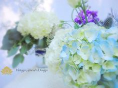 Breath of blue~