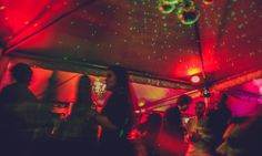 Parties in Your Twenties: What To Expect and How to Survive | Surviving College