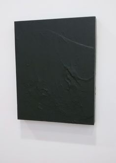 Teo Soriano en ARTE SANTANDER 2016 con la Galería Guillermina Caicoya de Oviedo Office Supplies, Oviedo, Art