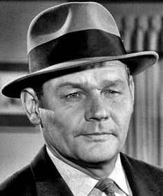 """Leo Gordon - Tough guy actor who appeared in many films, including """"Hondo"""", """"Riot in Cell Block """"Quantrill's Raiders"""", and """"Tobruk"""", he also appeared in the TV series """"Maverick"""" Hollywood Icons, Hollywood Actor, Hollywood Stars, Classic Hollywood, Old Hollywood, Actor Secundario, Best Actor, Leo Gordon, Hollywood Forever Cemetery"""