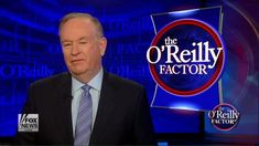 Bill O'Reilly Calls the Most Un-American Thing Trump Said Last Night His 'Smartest'
