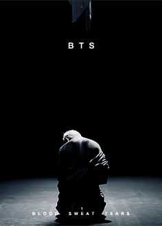 totally kafkaesque Tears Quotes, Bts Quotes, Lyric Quotes, Bts Blood Sweat Tears, Live Gif, Bts Wings, Bts Bangtan Boy, Jimin, I Love Bts