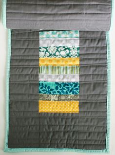 Quilting – Beyond the Bedroom / Quilts & Blankets Quilting Projects, Sewing Projects, Your Design, The Help, Blankets, Quilts, Bedroom, Fabric, Holiday