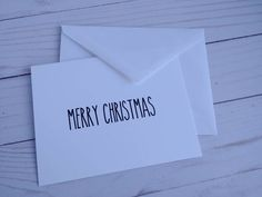 Merry Christmas Greetings, Christmas Greeting Cards, Nerd Birthday, Happy Birthday Greeting Card, Writing Paper, Birthday Photos, Note Cards, My Etsy Shop, Pudding