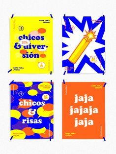 September 04 2016 at Web Design, Graphic Design Tips, Graphic Design Posters, Graphic Design Typography, Graphic Design Inspiration, Book Design, Layout Design, Print Design, Cover Design