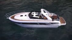 Моторные яхты Bavaria Sport 400 - Coupe, HT, Open