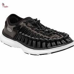 Keen versatrail Enfants Chaussures De Course Sneaker Chaussures De Loisirs