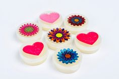 Organic Lip Balm all natural 3 containers 6 by GwensHomemadeGifts, $12.00