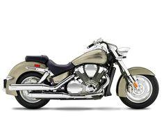 "Honda VTX 1800 N ""US-Model"" (2006)"