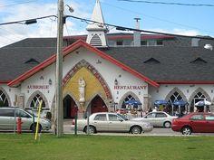 Best st anne de beaupre images saints quebec city saint anne