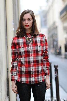 STEAM PUNK FASHION TRENDS   sabfashionlab-fashion-blog-mode-steam-punk-trend-1.jpg