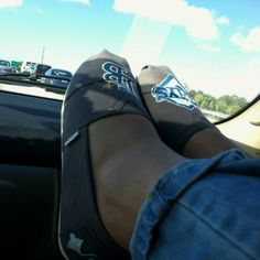 Tampa Bay Rays Toms