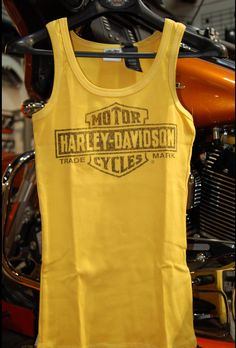 23c37a495f9ce7 PERFECT!!!! Harley Davidson Tank TopsHarley ...