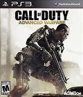 Since the Call of Duty: Advanced Warfare update on Xbox it seems to have caused freezing and increased spawn problems. We have heard from both Xbox One and 360 owners that installed the latest patch, Kevin Spacey, Modern Warfare, Wii, Consoles, Microsoft, Videogames, Jeux Xbox One, Activision Blizzard, Advanced Warfare