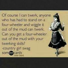 Yup lol