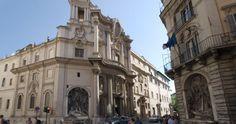 http://i3.stay.com/images/venue/294/9/f1d06ee4/san-carlo-alle-quattro-fontane.jpgからの画像