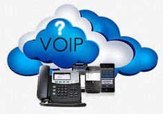 If you do business in VoIP world then you must have to visit our page because we are global business VoIP forum. Here you can sell your VoIP minutes or buy VoIP minutes also find VoIP software or hardware.