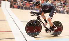 Voigt's new record of 51.115km in 60 minutes has breathed new life into one of sport's greatest challenges. If Sir Bradley Wiggins takes on the Hour, he will be competing against many of the greats in one of cycling's simplest and most brutal contests