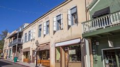 Jul 1, 2021 - If you're craving a mountain escape but Tahoe feels too far away, consider historic and artsy Nevada City. Here are 10 things to do in Nevada City. Nevada City, Pine Forest, Sierra Nevada, Far Away, Weekend Getaways, Small Towns, Things To Do, Bay Area, Forests